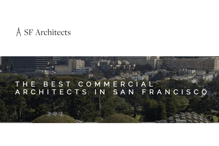 hb+a Architects